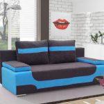 """Популярный диван """"Стиль каждой гостиной""""."""