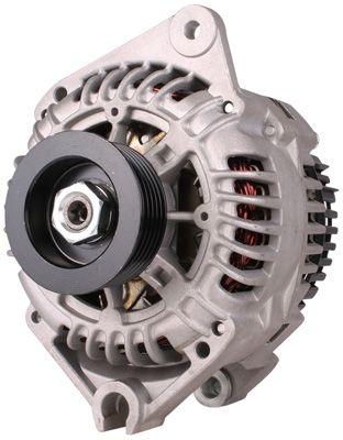 Качественный генератора переменного тока для вашего автомобиля
