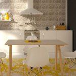 Важность кухонных стульев